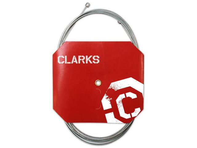 Clarks W6082 câble de dérailleur